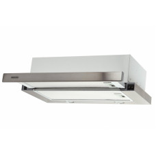 Gartraukis Eleyus Storm 700 60 IS LED