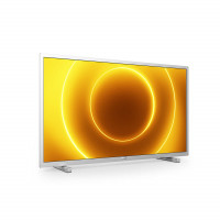 LED televizorius Philips 43PFS6855/12