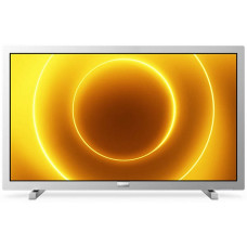 LED televizorius Philips 24PFS5535/12